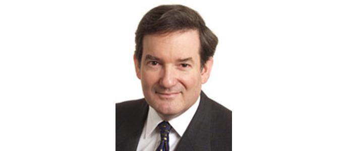 John L. Keffer