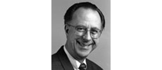John L. McDonnell Jr