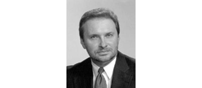 John L. Opar