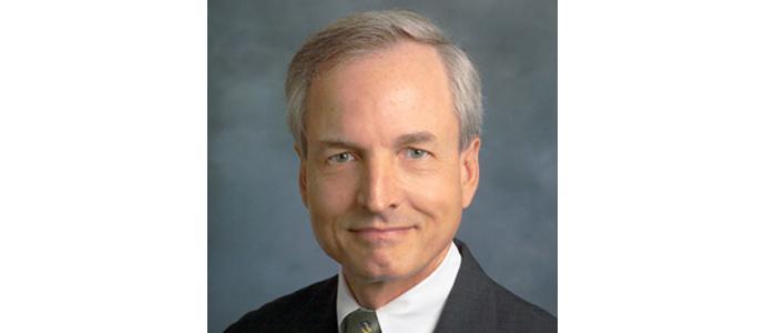 John L. Rogers Iii