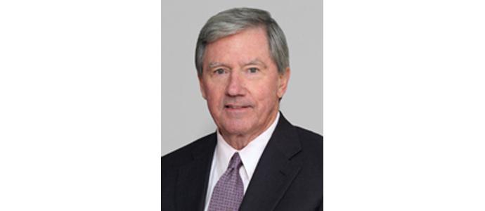 John M. Bray