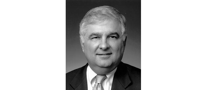 John M. Christian