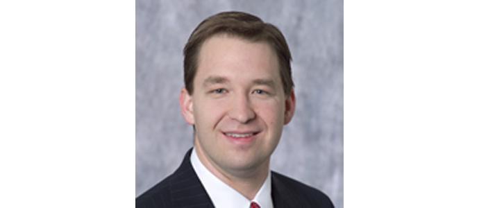 John M. Faust