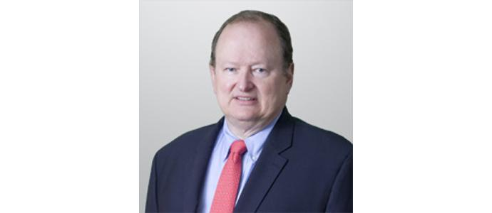 John M. Hogan