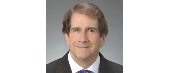 John M. Lynham Jr