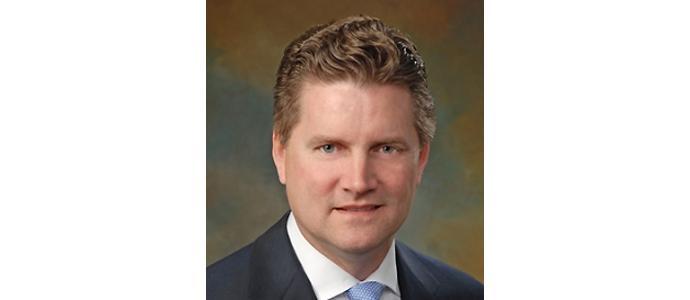John M. Nolan
