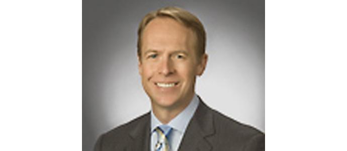 John M. Rafferty