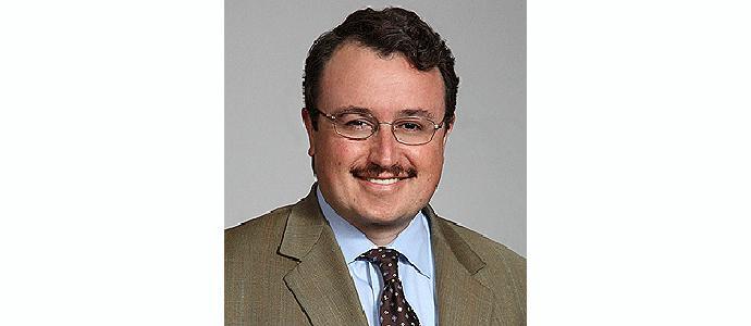 John M. Remy