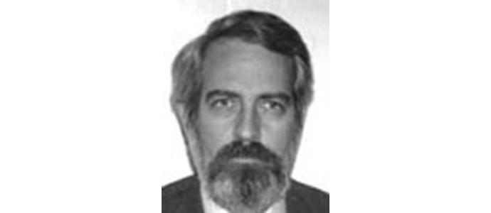 John M. Sykes III