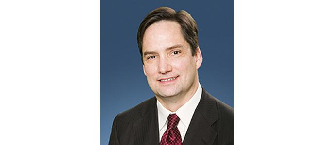 John M. Trott