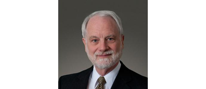 John M. Weisner