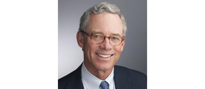 John M. Westcott Jr
