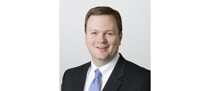John Michael Hamrick