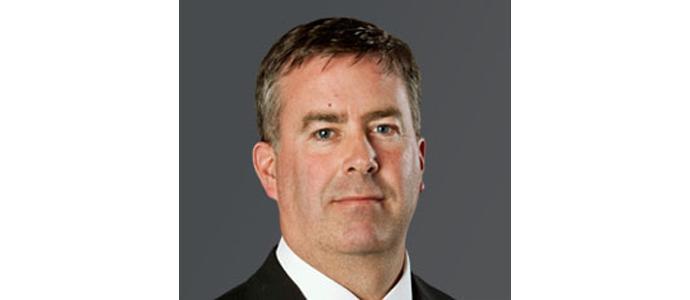 John P. Berkery