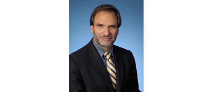 John P. Campo