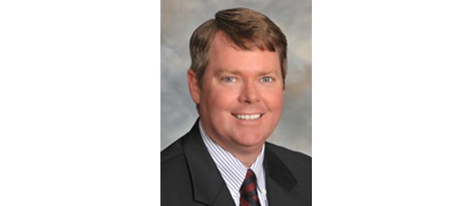 John P. Duke