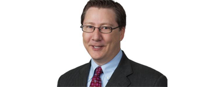 John Piskora