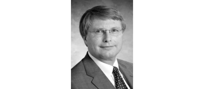 John R. Bonn