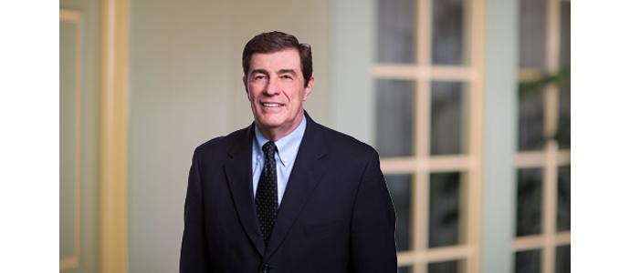 John R. Fornaciari