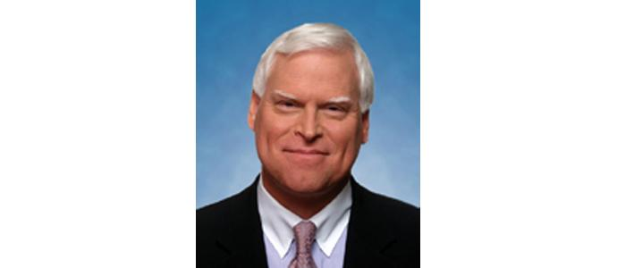 John R. Gerstein