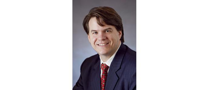 John R. Gilliland