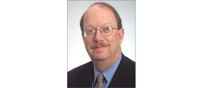 John R. Myers