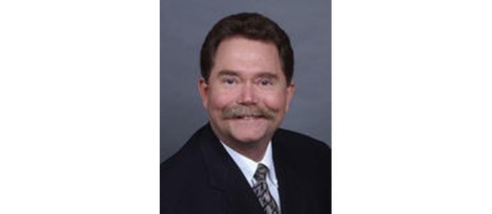 John R. Rottschaefer