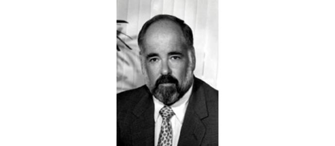 John R. Simon