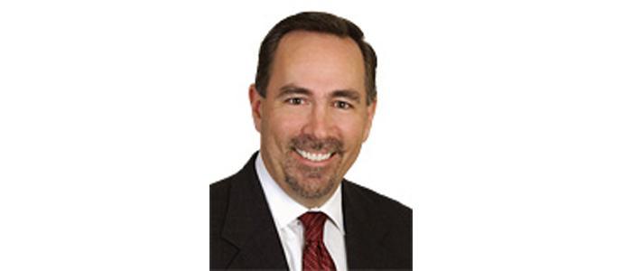 John R. Skelton