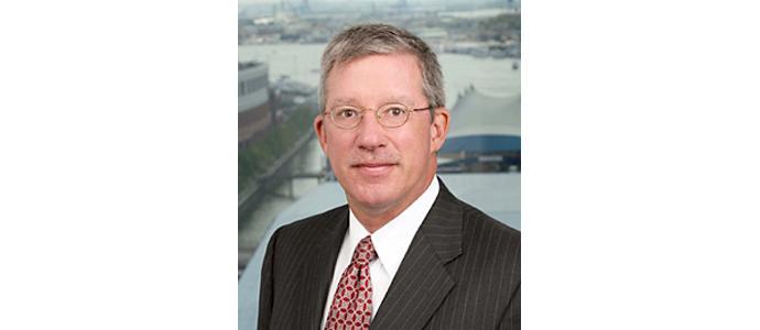 John R. Stierhoff