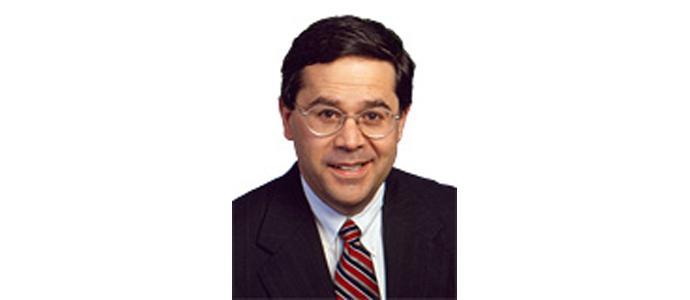 John R. Utzschneider