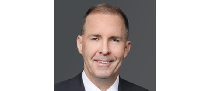 John S. Hahn