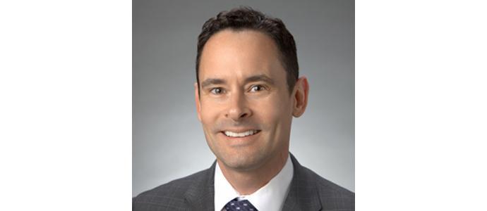 John S. Lord Jr