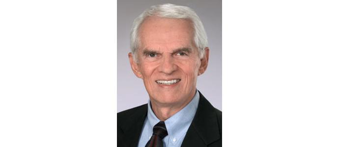 John S. Martel