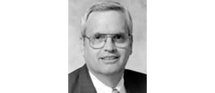 John S. Siamas