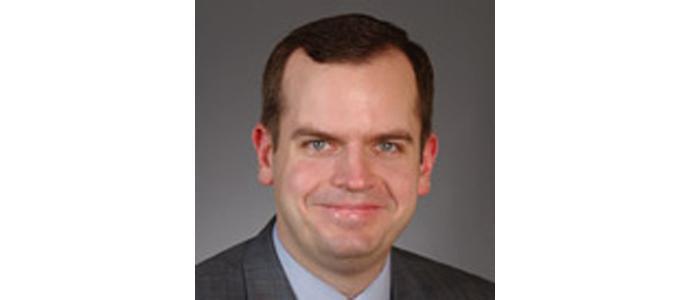 John T. Bennett