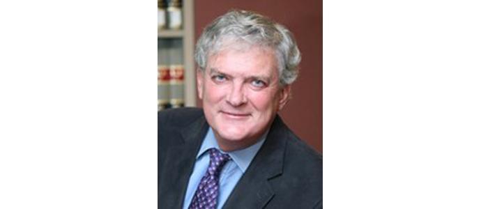 John T. Brennan Jr
