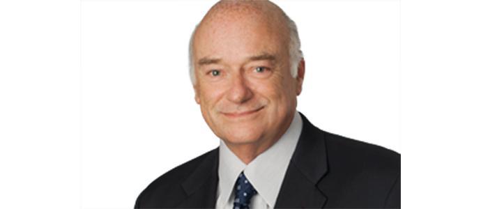 John T. Frankenheimer