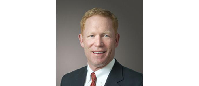 John T. Grieb