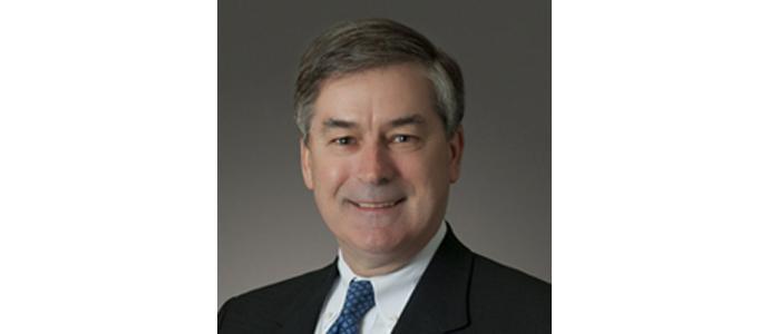 John V. Cogbill III