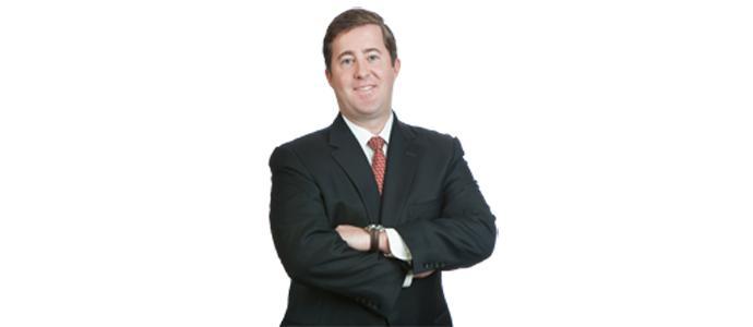 John W. Alden