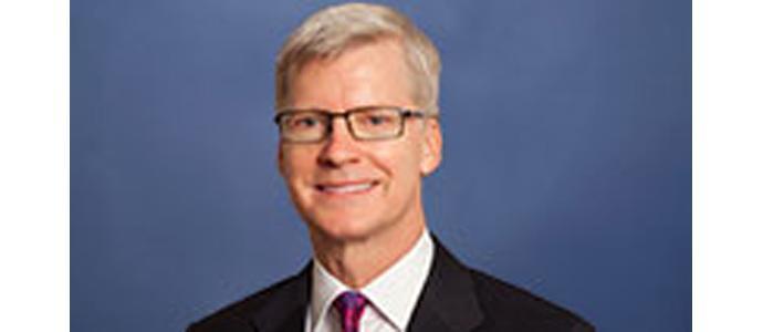 John W. Blancett