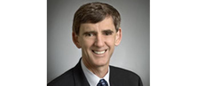 John W. Campbell III