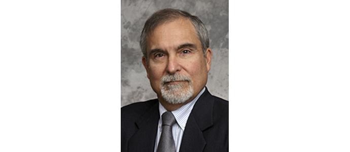 John W. Carroll