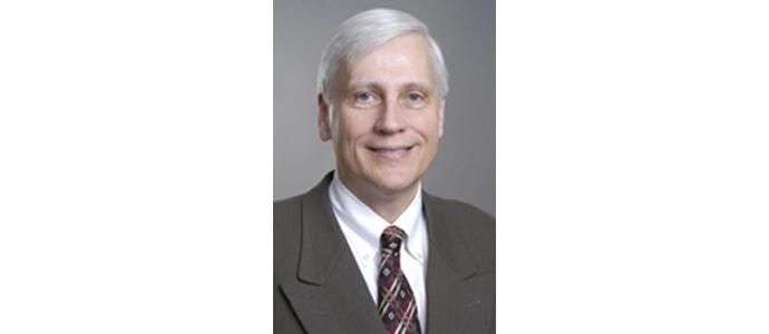 John W. Dubbs III