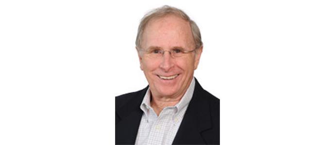 John W. Freeman