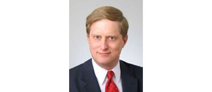 John W. Kauffman