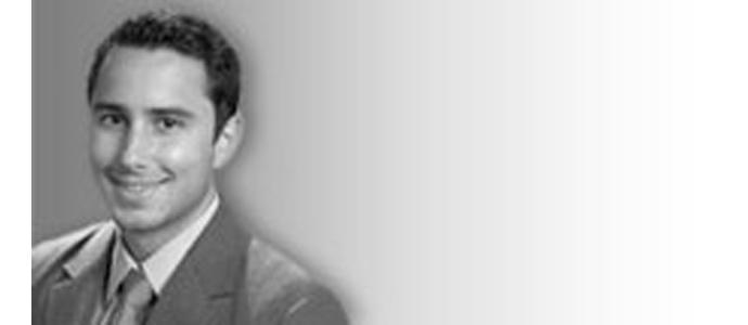 John W. Kirkland