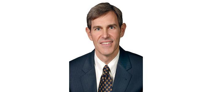John W. Mckenzie