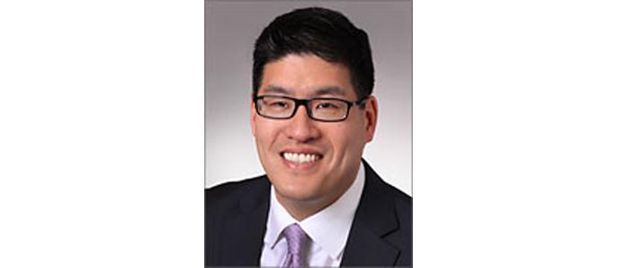 John Y. Wang